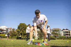 The Euroz Big Walk for Perth Children's Hospital Foundation 9