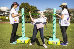 The Euroz Big Walk for Perth Children's Hospital Foundation 11