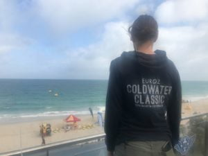 The 5th Annual Euroz North Cottesloe Cold Water Classic 3
