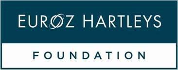 Euroz Hartleys Foundation 1
