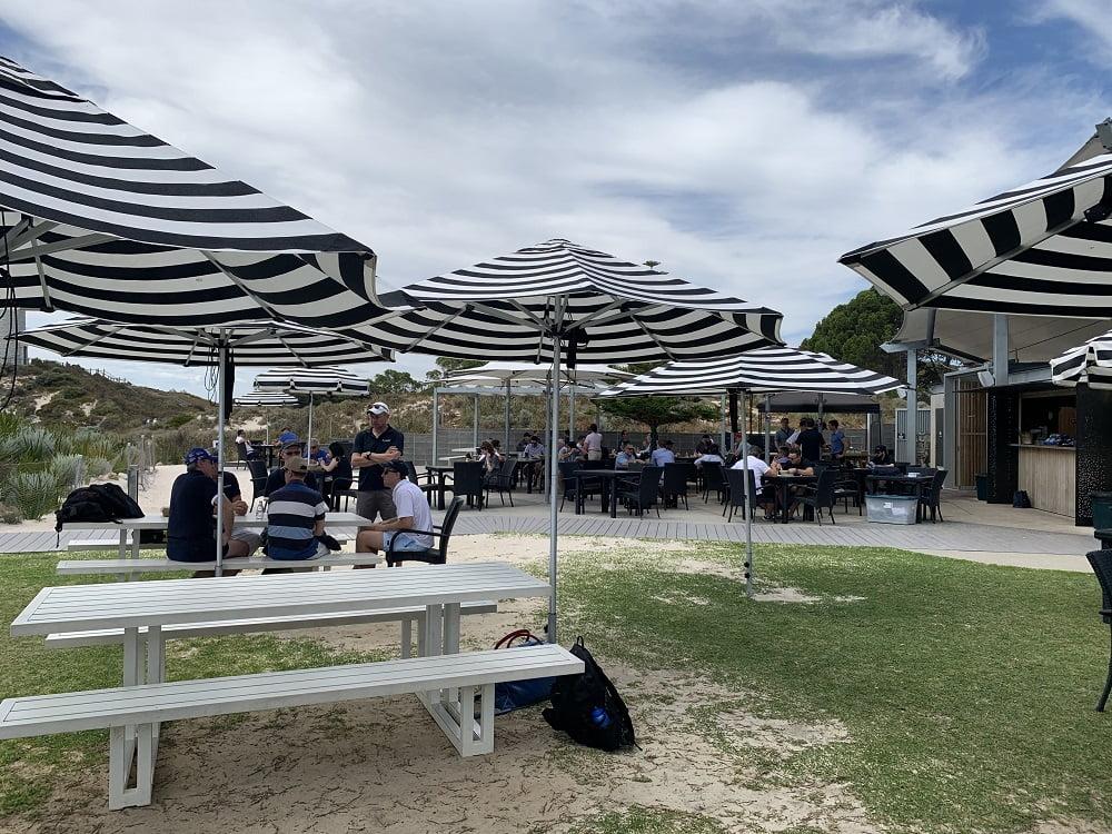 Rottnest Island Institutional Investor Conference 2020 11